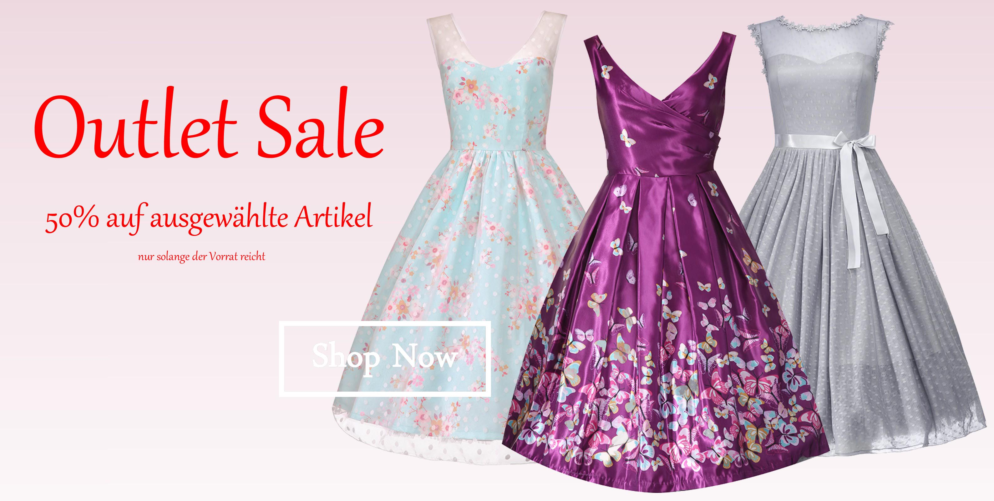 Atelier Belle Couture | Online Shop